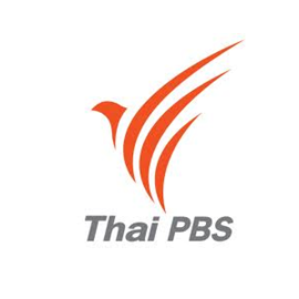 channelthaipbs