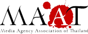 Media Agency Association Thailand